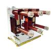 PT Handcart, Handcart Used Isolation For Vacuum Circuit Breaker