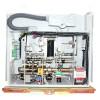 VBI Front Mounted Vacuum circuit breaker