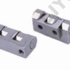 GJL2-1 Switchgear Door Hinge Part number and size