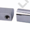 GJL3-1 Switchgear Door Hinge Part number and size
