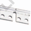 GJL5-1 Switchgear Door Hinge part number and size