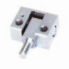 GJL8-1 Switchgear Door Hinge Part Number And Size