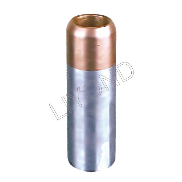 LYB008 Male contact for vacuum circuit breaker