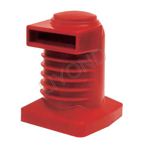 LY103 CH3-12/190 Insulation Contact Box for Switchgear