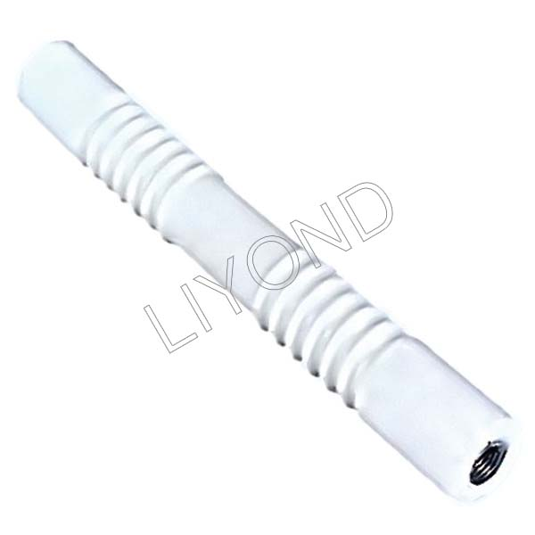 Plateau type insulated rod LYC179