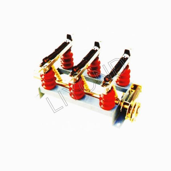 FN512RD(L) Indoor AC H.V.Load Switch