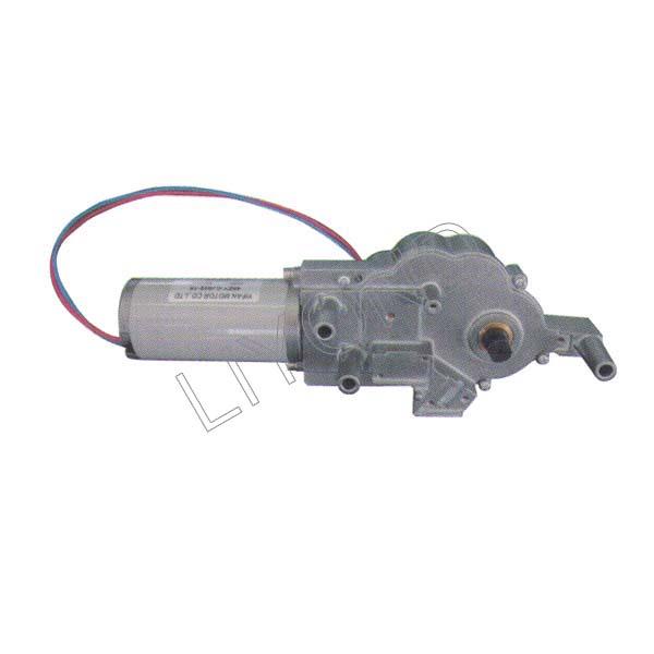 Yueqing Liyond Electric Co Ltd Zy Cj Series Pmdc Motor