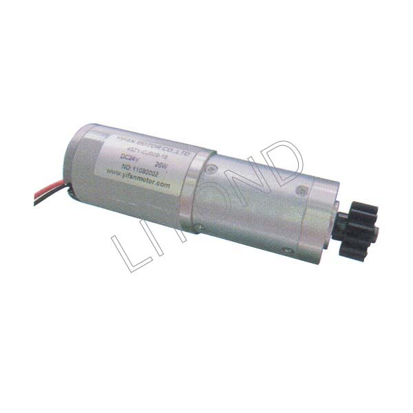 Yueqing Liyond Electric Co Ltd 45zy Cj02 18