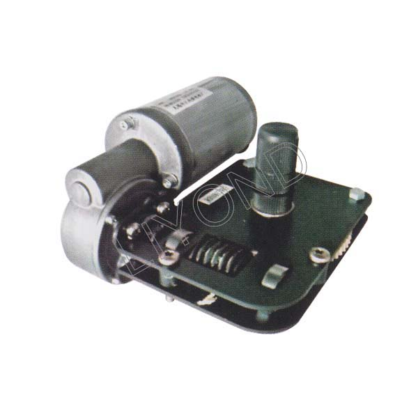 Yueqing Liyond Electric Co Ltd Pmdc Motor