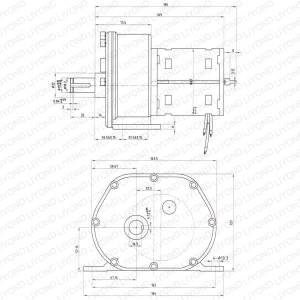 ford 1210 tractor wiring diagram html