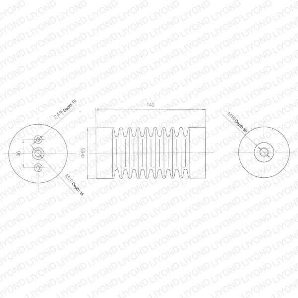 kenwood tk 790 wiring diagram microphone kenwood stereo