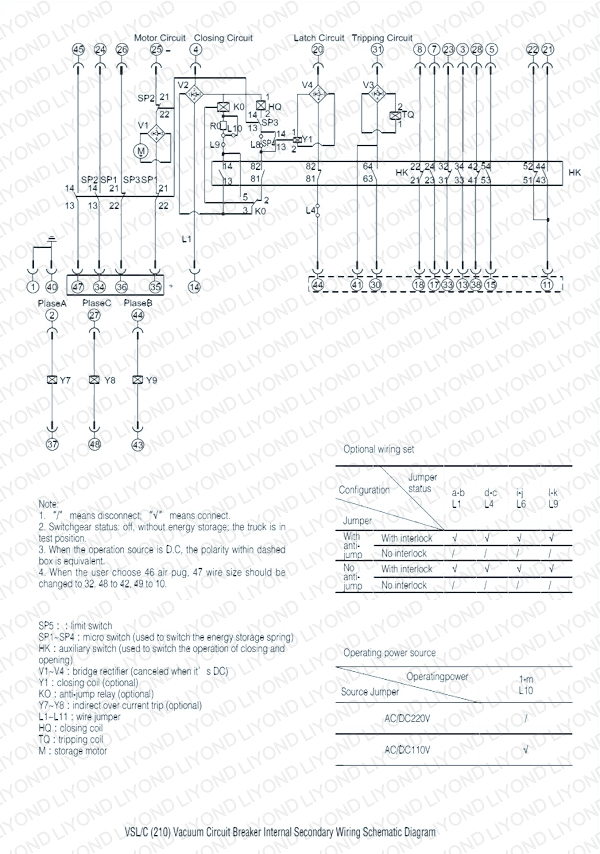 High Voltage Wiring Diagram | Wiring Diagram on 12 volt wiring diagram, high voltage door, control wiring diagram, balance wiring diagram, high voltage antenna, electricity wiring diagram, high voltage lights, high voltage air cleaner, high voltage generator, high voltage remote control, afterburner wiring diagram, high voltage cabinet, 1984 wiring diagram, van halen wiring diagram, electrical panel diagram, high voltage operation, high voltage transformer, high voltage compressor, 15 wiring diagram, high voltage schematic,