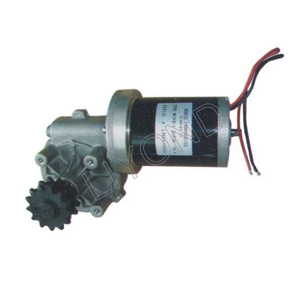Yueqing Liyond Electric Co Ltd Motor Mc193c 2