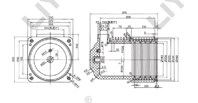 Electrical Layout Residential moreover Lighting Fixtures besides 261217537513 further Transfer Switch 313883 besides Insulation With Epoxy Resin For Switchgear Lyc108 12kv. on breaker box insulation