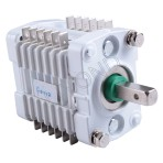 F10-12 Circuit Breaker Auxiliary Switch