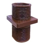 Contact Sleeving LYC149 For Switchgear 12KV