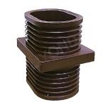 LYC145 Insulated Bushing TG3-12/110*180*190