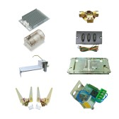 Switchgear Accessories