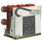 VS1 Indoor High Voltage vcb handcart assembly