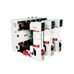 ZN68-12 Indoor HV Vacuum Circuit breaker for 12kV switchgear