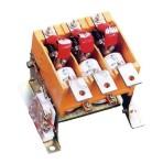 CKJ11-125,160A CKJ11-125A/1 .14 KV Type AC L.V. Vacuum Contactor