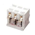 CKJ20-800A,CKJ5-1000A(Vertical Type)AC Contactor
