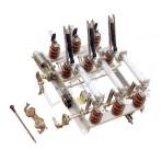 FN5-12kV Series Indoor H.V. Load Breaking Switch