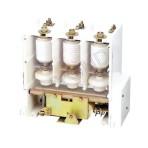JCZ5-12 KV/160,250,400,630A Type AC H.V. Vacuum Contactor
