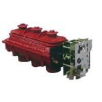 FLN36-12D/FLRN36-12D Type SF6 Load Breaker Switch /SF6 Load Breaker Switch
