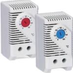 KTO 011/KTS011 Small Compact thermostat