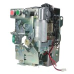 CT-03DC Circuit-Breaker-Outlet-mechanism