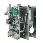 CT-07 Electrical-Sring-Mechanism