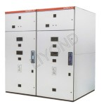 HXGN15-12 High Voltage Ring Main Unit
