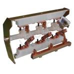 Circuit Breaker Earthing Switch