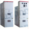 KYN28A-24(Z) Metalclad Switchgear Panel, withdrawable type