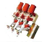 Indoor H.V. Pressure Pneumatic Load Break Switch