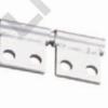 GJL5-1 Switchgear Door Hinge part number and size