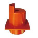 Contact Box Switch cubicle LYC449 for switchgear