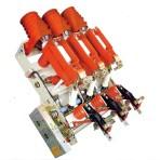 Indoor H.V. Vacuum Load Break Switch