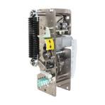 VSG -12kV Spring Operating Mechanism