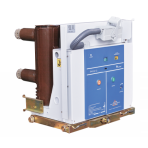 VS1-12kV Indoor High Voltage vacuum circuit breaker