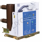 VS1-12kV Indoor High Voltage vacuum circuit breaker