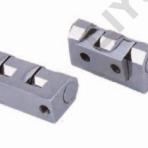 GJL2-1 Switchgear Door Hinge Part number and size