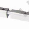 GJL4-1 Switchgear Door Hinge Part number and size