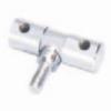 GJL6-1 Switchgear Door Hinge Part number and size