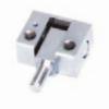 GJL8-1 Switchgear Door Hinge Part Number And Size
