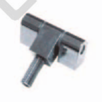 GJL9-1 Switchgear Door Hinge Part Number And Size