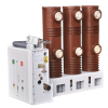 VBI-C-12kV Side Mounted Vacuum circuit breaker