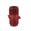 40.5KV LYC461 Epoxy Resin Electrical wall bushing