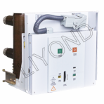 VBI-24 series of indoor high voltage vacuum circuit breaker